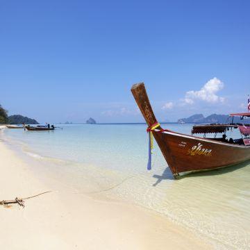 Anantara Si Kao Resort Resort & Spa