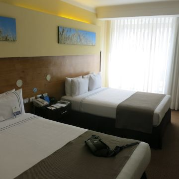 Hotel Sonesta Cusco