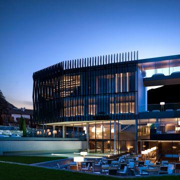 DolceVita Style & SPA Resort Lindenhof