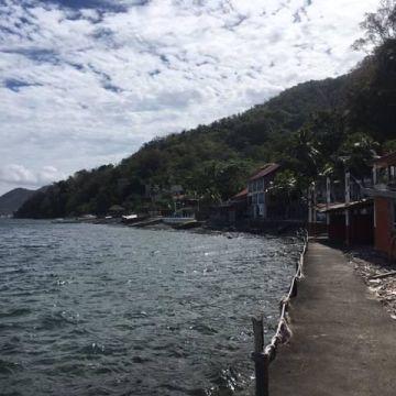 Hotel ScubaBro Dive Resort