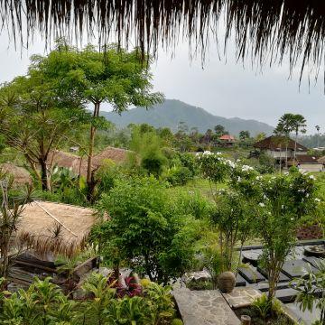 Samanvaya Resort