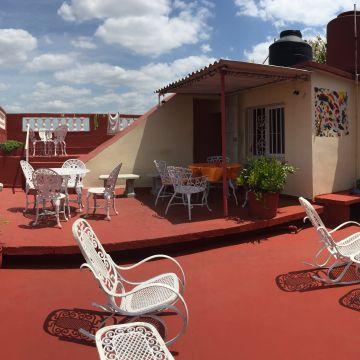 Casa Loca Havanna