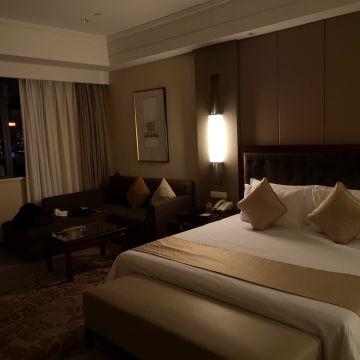 Hotel Yuehua