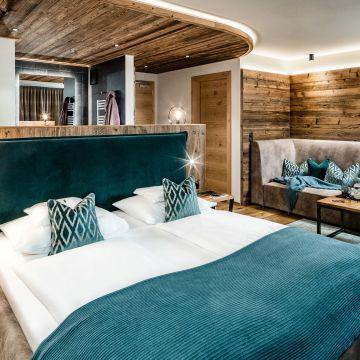Hotel Der Mesnerwirt