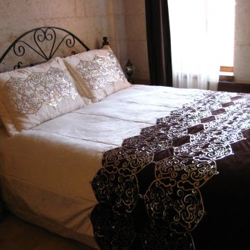 Hotel Castle Inn Cappadocia