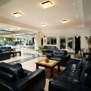 Hotel Manisa