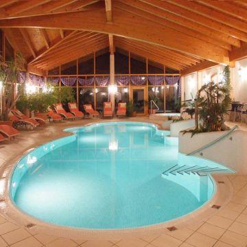 Hotel Gasthof Weber