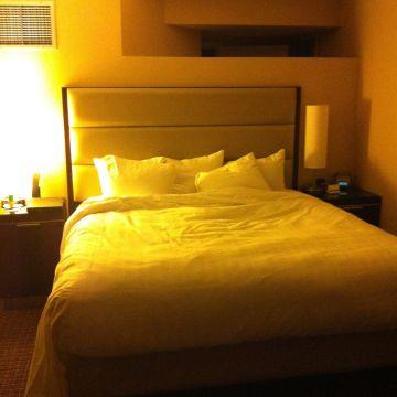 Hotel Hyatt Regency Cambridge