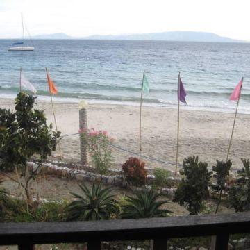 Montain Beach Resort