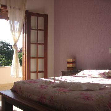 Guesthouse La Tana del Tano