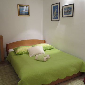 Guesthouse Tomasi