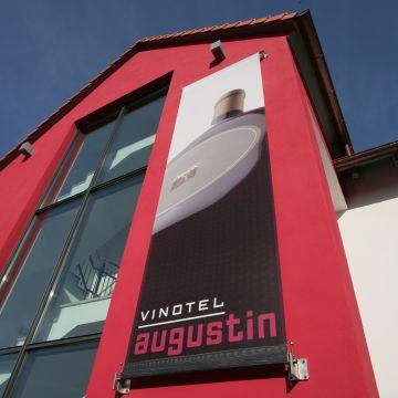 Vinotel Augustin