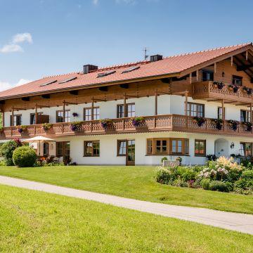Bauernhof Edmeierhof