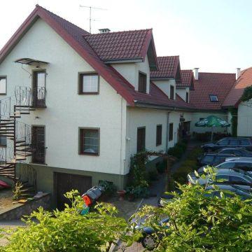 Land gut hotel erzgebirge christmas