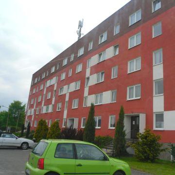 Apartment - Hotel Rackwitz