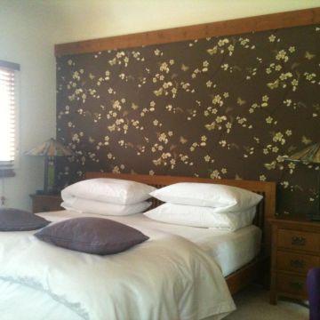 Bed & Breakfast Gardenrose