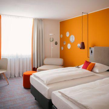 Vienna House Easy Limburg