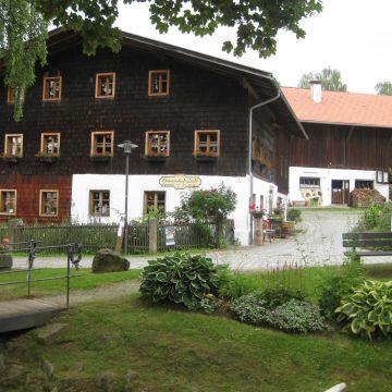 Schedlbauernhof
