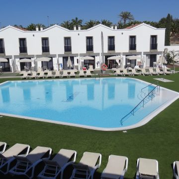 FBC Fortuny Resort