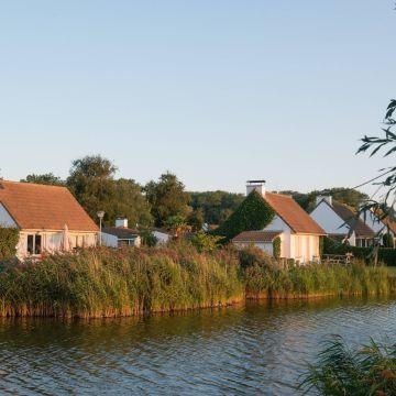 Sunparks Oostduinkerke aan zee