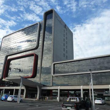 Hotel & Convention Coastlands Umhlanga