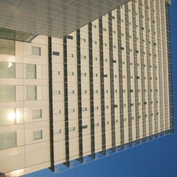 Hotel Washington Kansai Airport