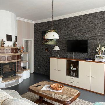 Apartments und Ferienhaus Senftner