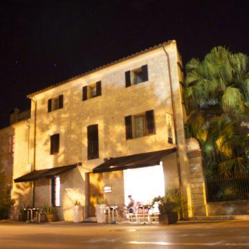 Hotel Desbrull
