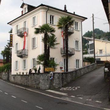 Villa Sarnia