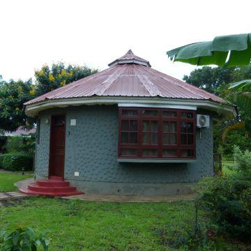 Planet Lodge