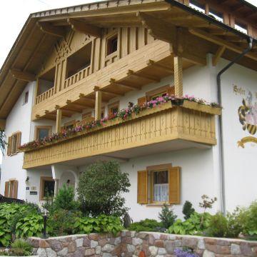 Residence Hoferhof