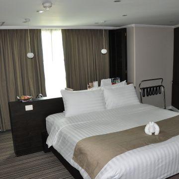 Hotel S15