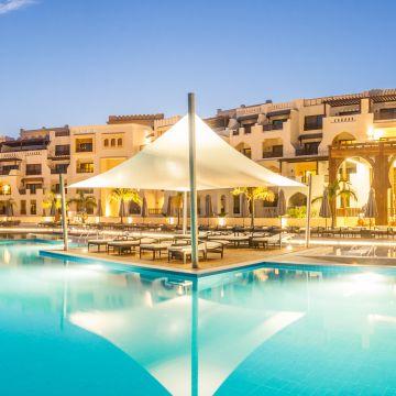 Fanar Hotel & Residences Salalah Beach