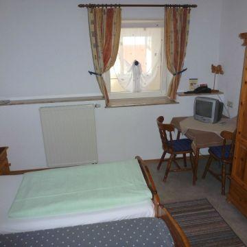 Hotel Mayer Gasthof