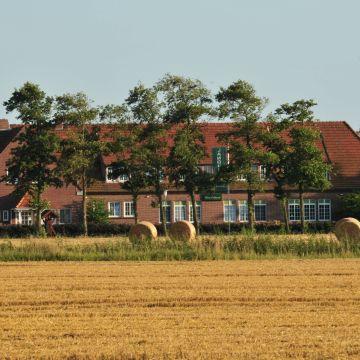 Landhotel Alte Schule