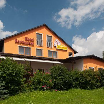 Hotel Sindersdorfer Hof