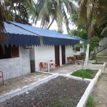 Hotel Baia Verde