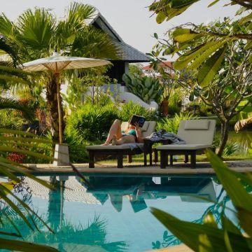 Hotel Baan Chai Thung