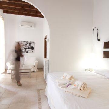 Algaida Petit Hotel
