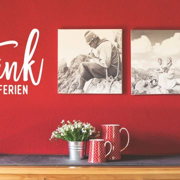 Ferienhof Fink