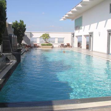 Kantary Hotel & Serviced Apartments Ayutthaya