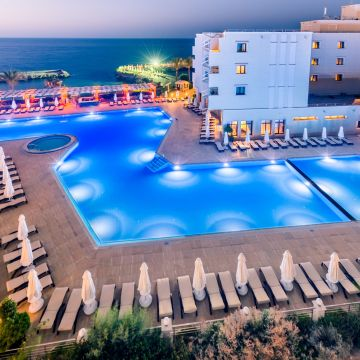 Vuni Palace Hotel&Casino
