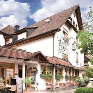 Hotel Engel Kohler