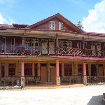 Hotel Soliga Inn