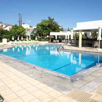 Hotel Malia Holidays