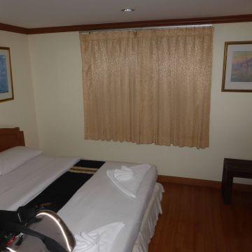 Hotel Chomsin Hua Hin