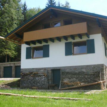 Ferienhaus Stefanie