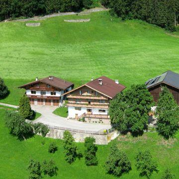 Bahlerhof