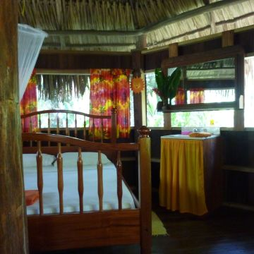 Suncreek Lodge