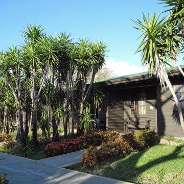 Hotel Buena Vista Lodge